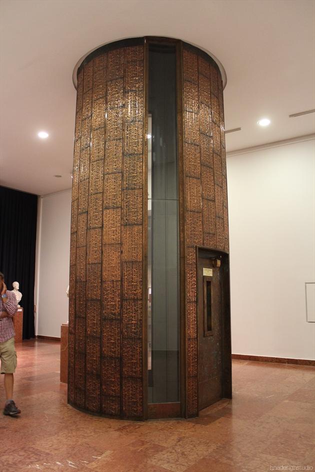 muzeumok ejszakaja 2013 11