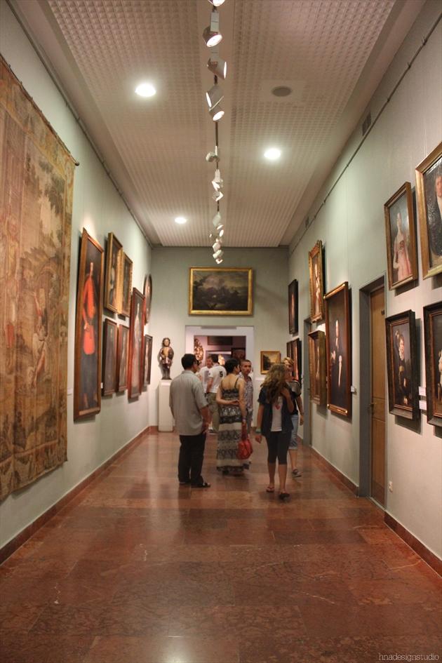 muzeumok ejszakaja 2013 12