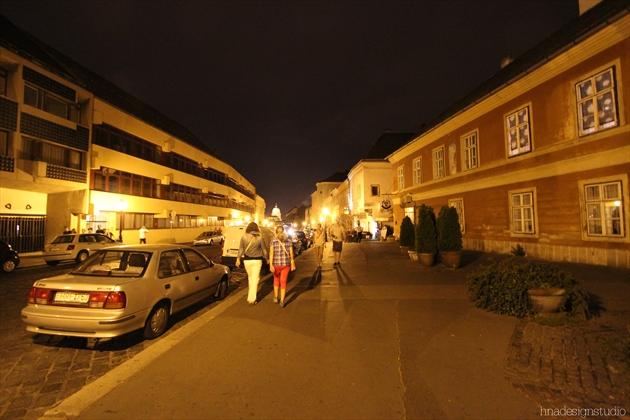 muzeumok ejszakaja 2013 3