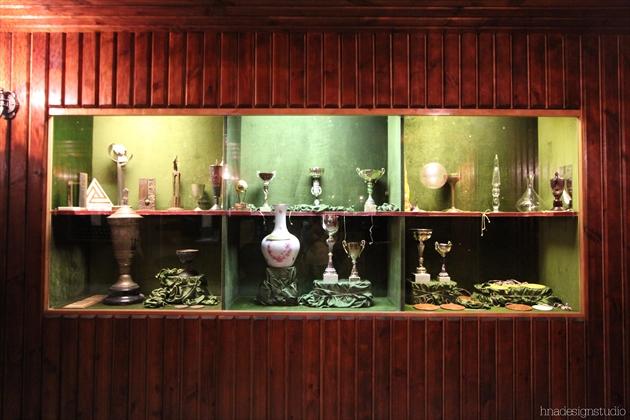 muzeumok ejszakaja 2013 torley 32