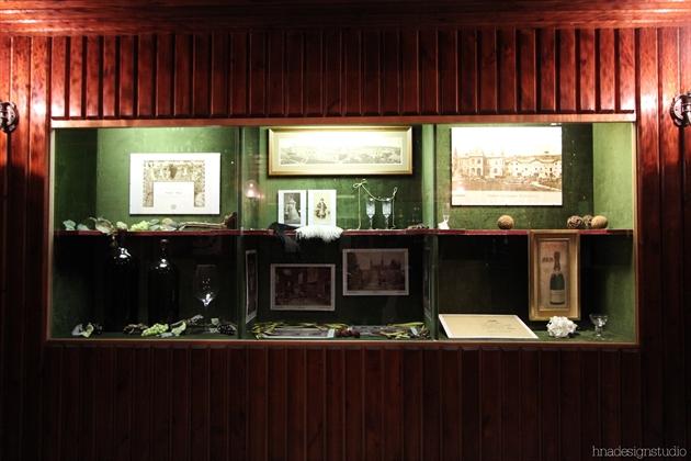 muzeumok ejszakaja 2013 torley 33