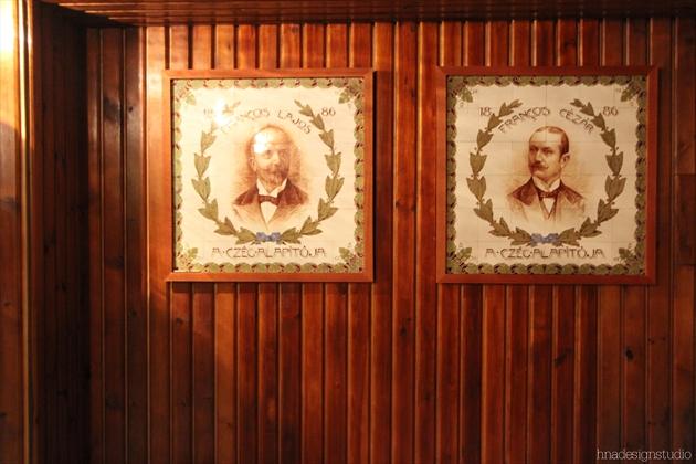 muzeumok ejszakaja 2013 torley 34