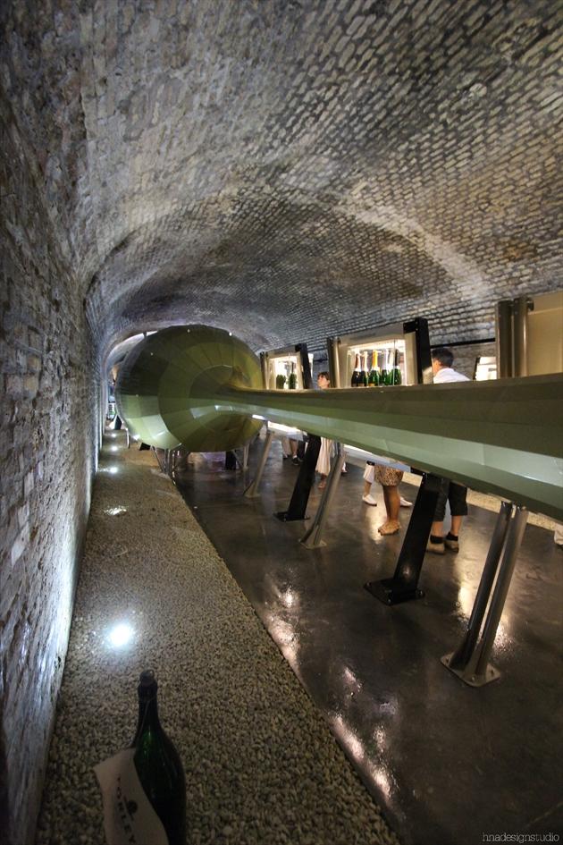 muzeumok ejszakaja 2013 torley 36
