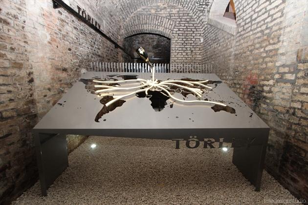 muzeumok ejszakaja 2013 torley 38