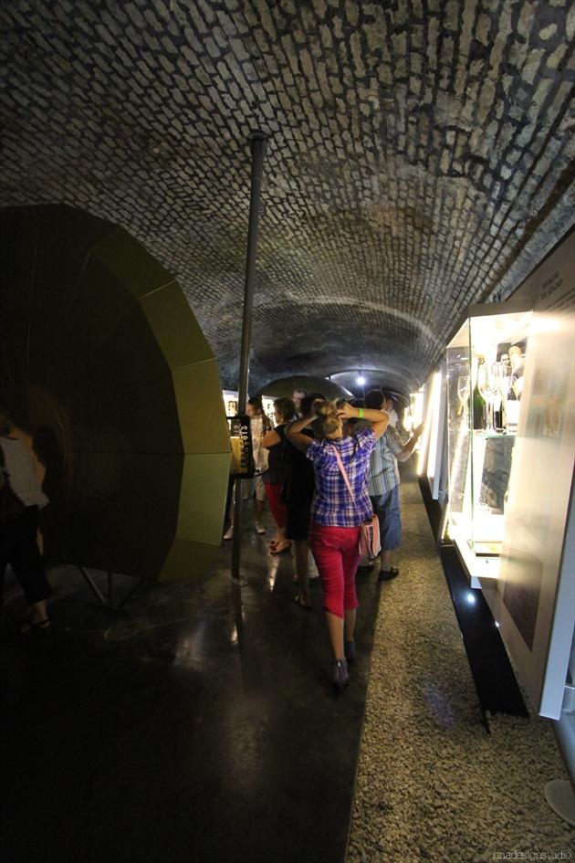 muzeumok ejszakaja 2013 torley 39