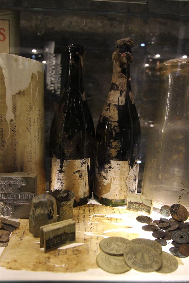 muzeumok ejszakaja 2013 torley 43