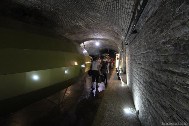 muzeumok ejszakaja 2013 torley 44
