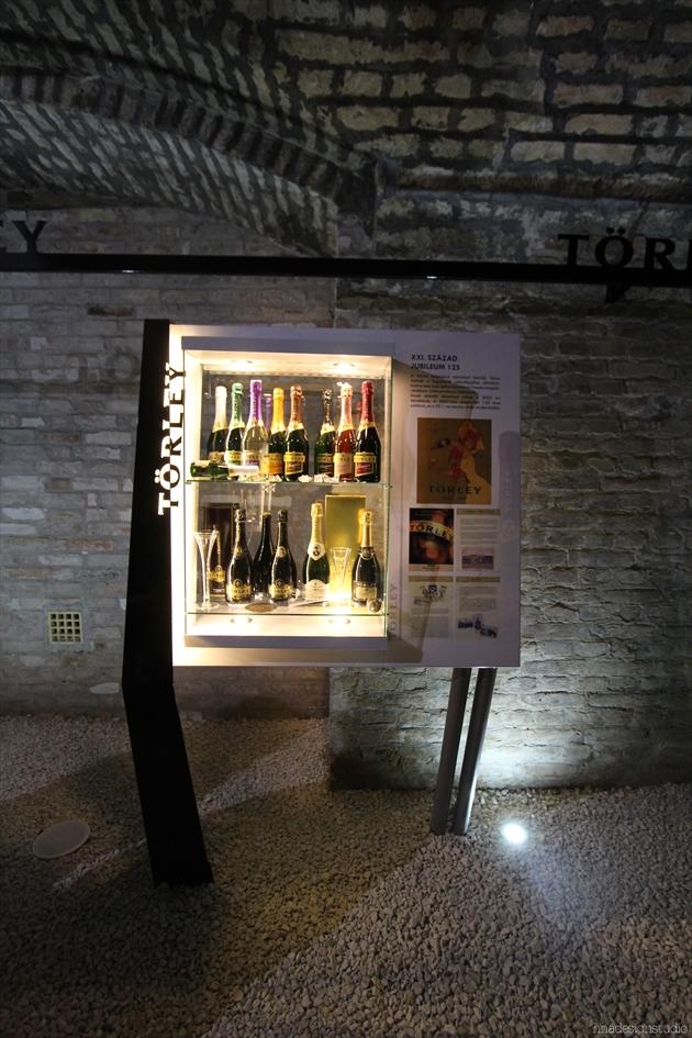 muzeumok ejszakaja 2013 torley 45