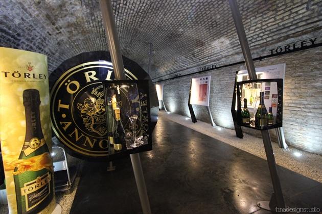 muzeumok ejszakaja 2013 torley 46