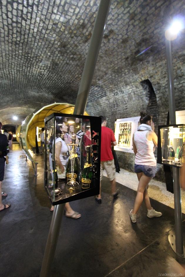 muzeumok ejszakaja 2013 torley 48