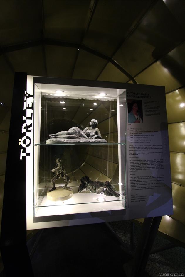 muzeumok ejszakaja 2013 torley 49