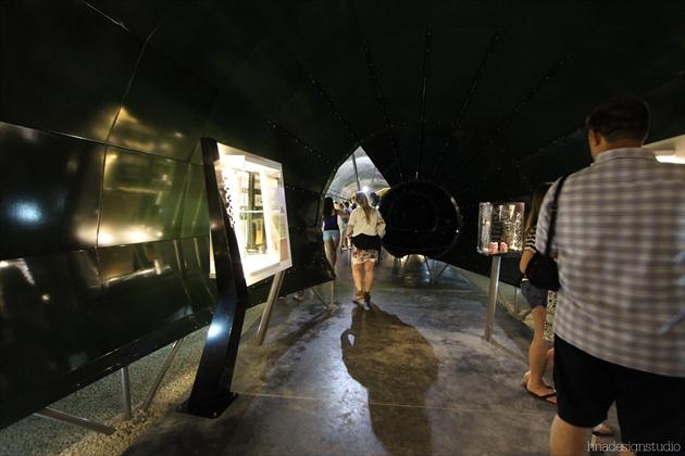 muzeumok ejszakaja 2013 torley 54
