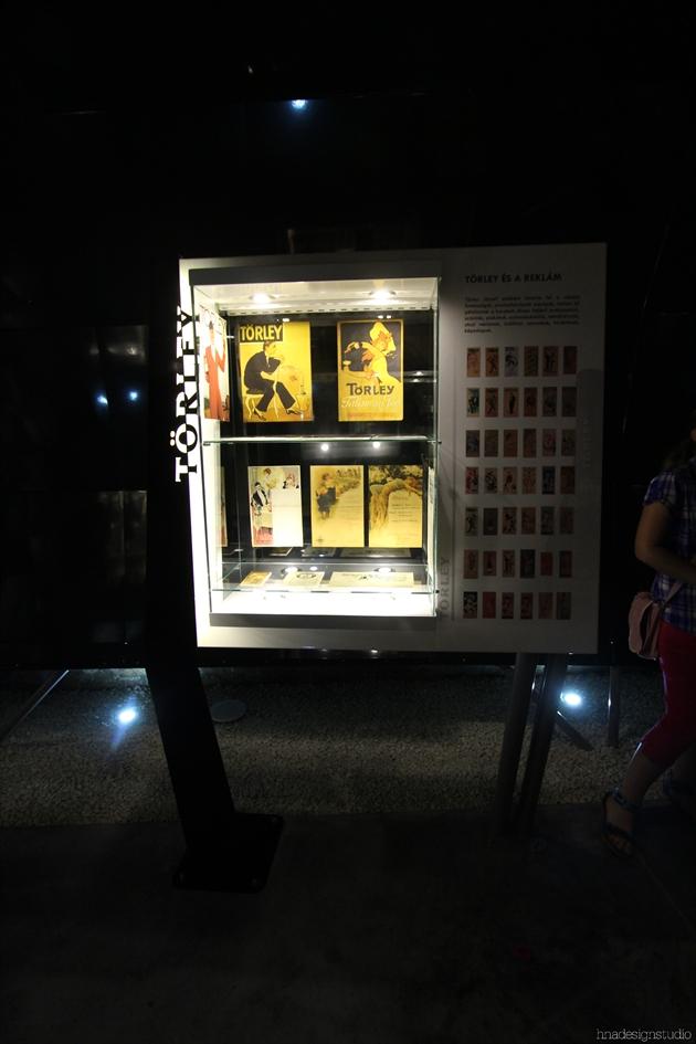 muzeumok ejszakaja 2013 torley 55