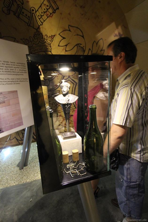 muzeumok ejszakaja 2013 torley 56