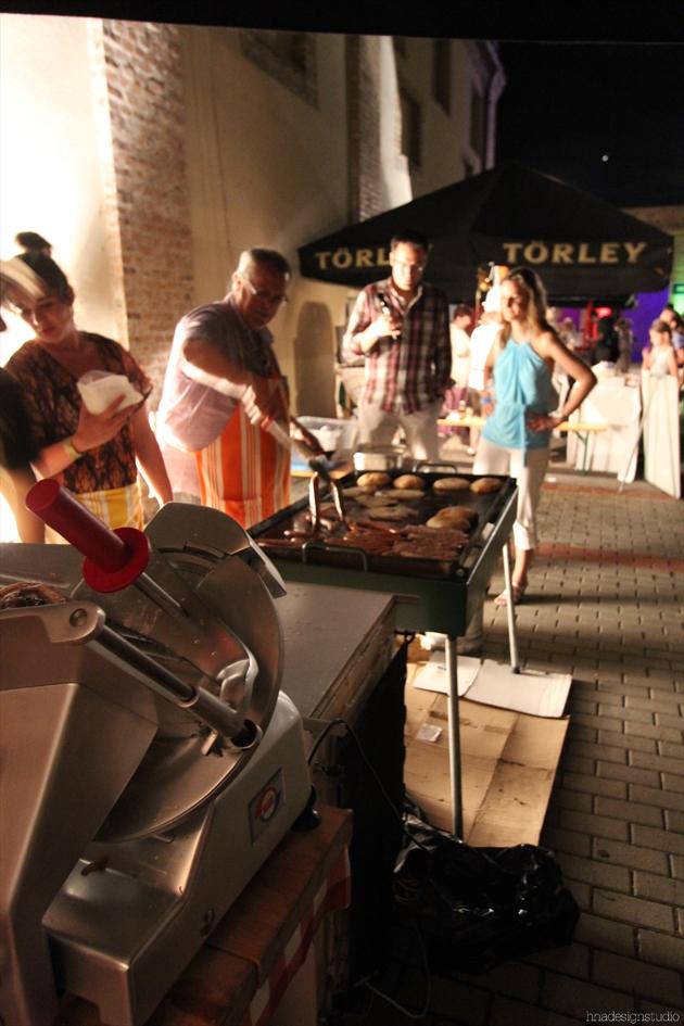 muzeumok ejszakaja 2013 torley 60