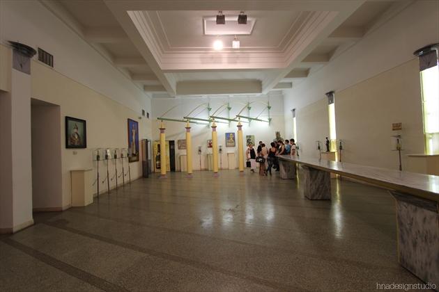 muzeumok ejszakaja 2013 torley 64