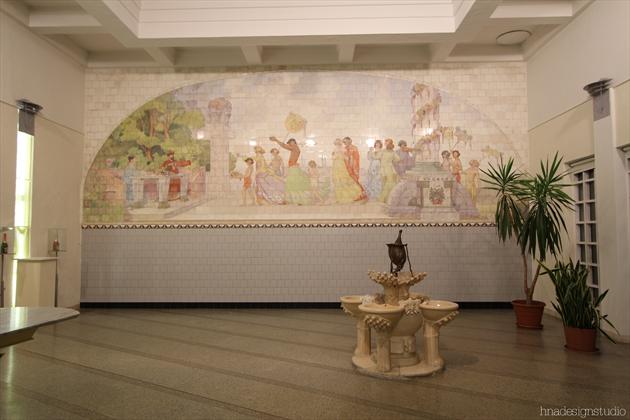 muzeumok ejszakaja 2013 torley 65