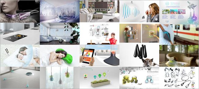 nyitokep design lab legjobb 20