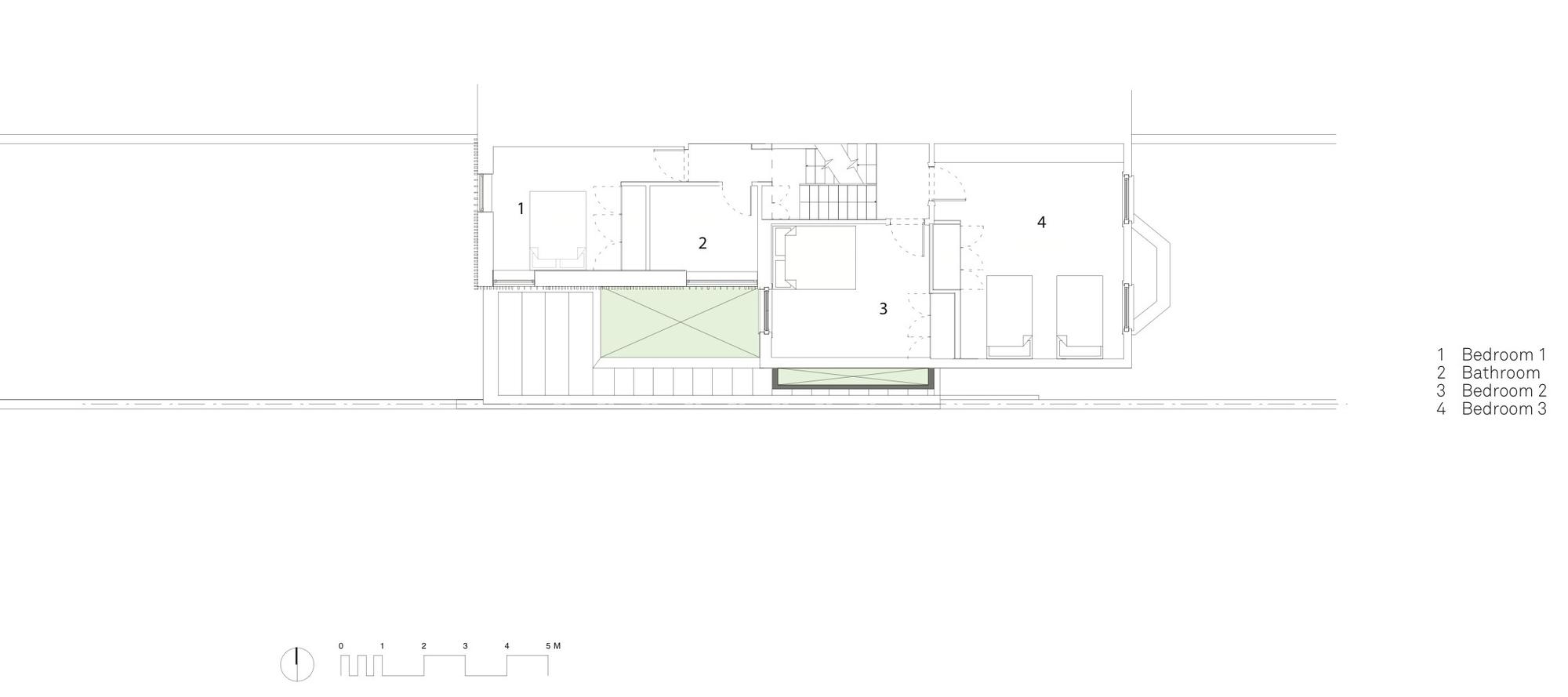 51d25bdab3fc4b583400009b_power-house-paul-archer-design_first_floor_plan