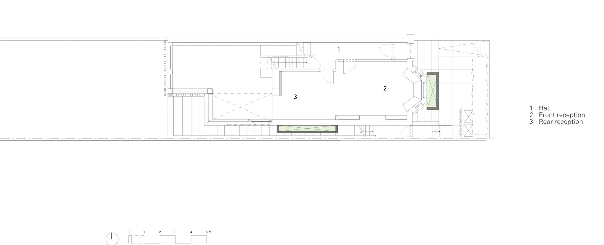 51d25bdab3fc4beae10000a0_power-house-paul-archer-design_ground_floor_plan