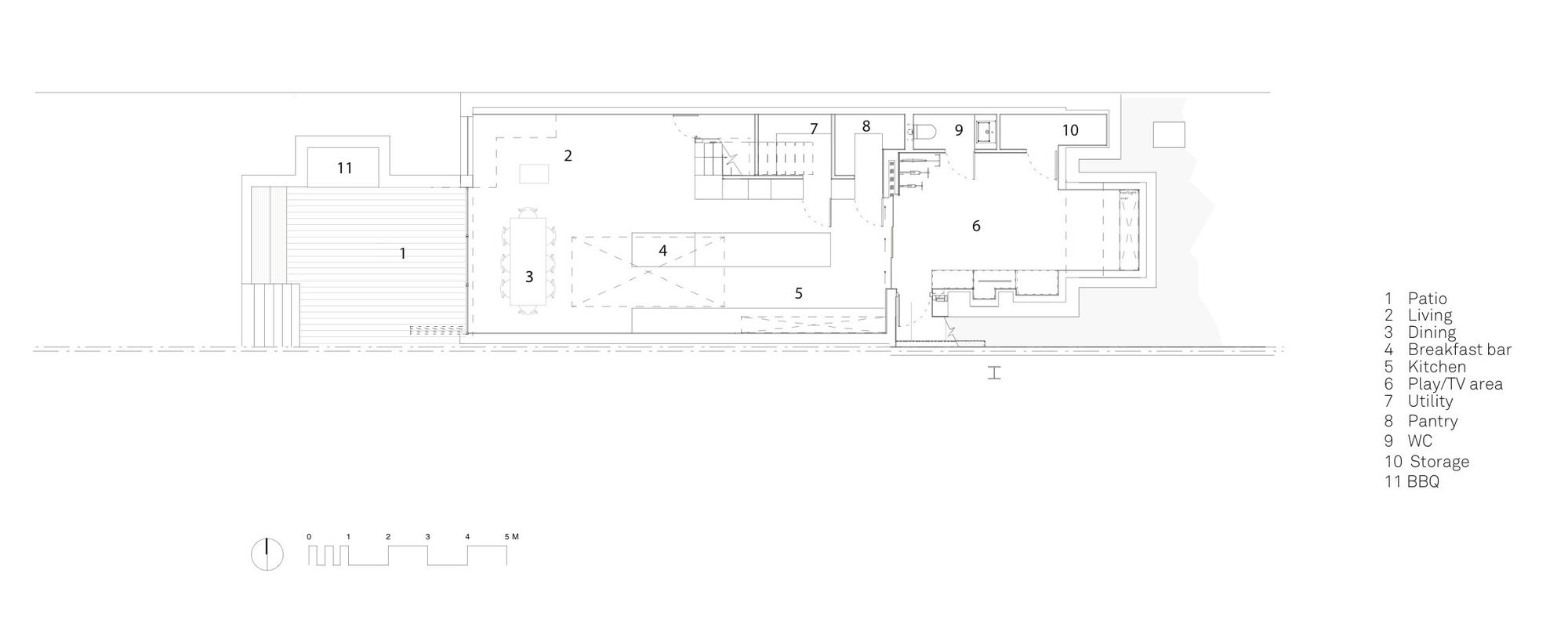 51d25be4b3fc4b583400009c_power-house-paul-archer-design_lower_ground_floor
