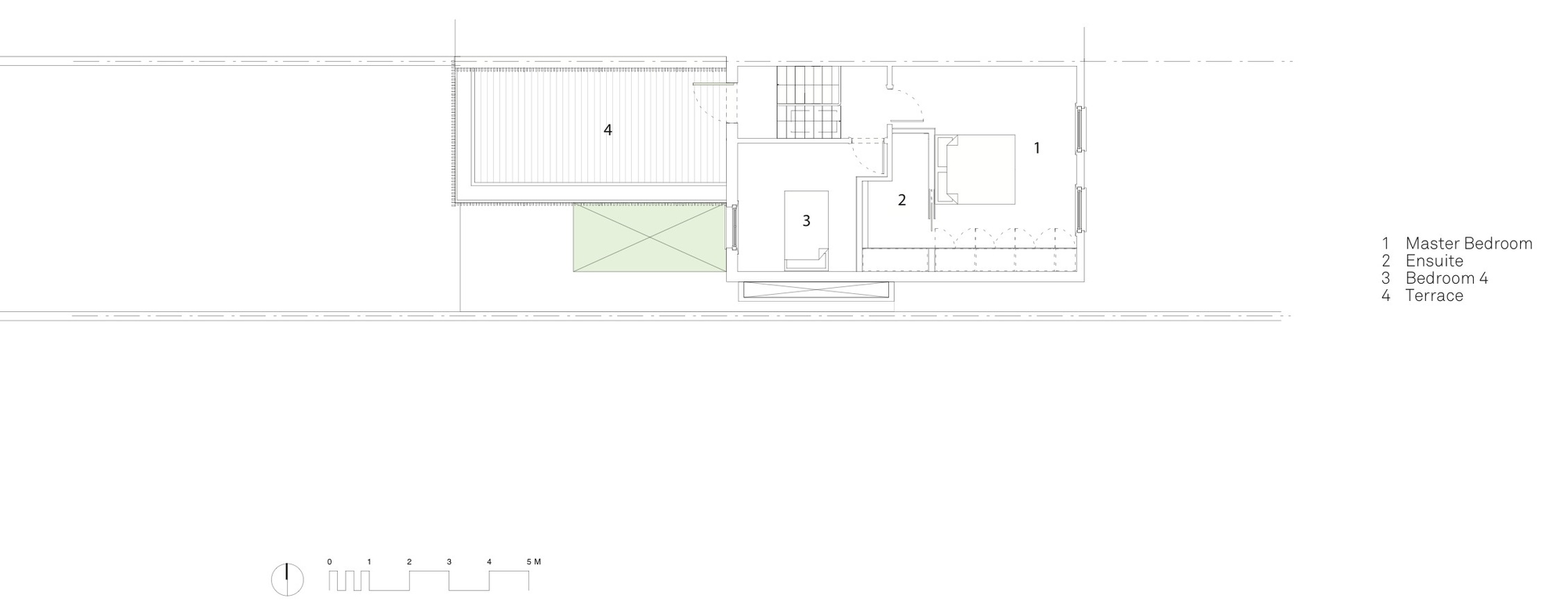 51d25be4b3fc4beae10000a1_power-house-paul-archer-design_second_floor_plan