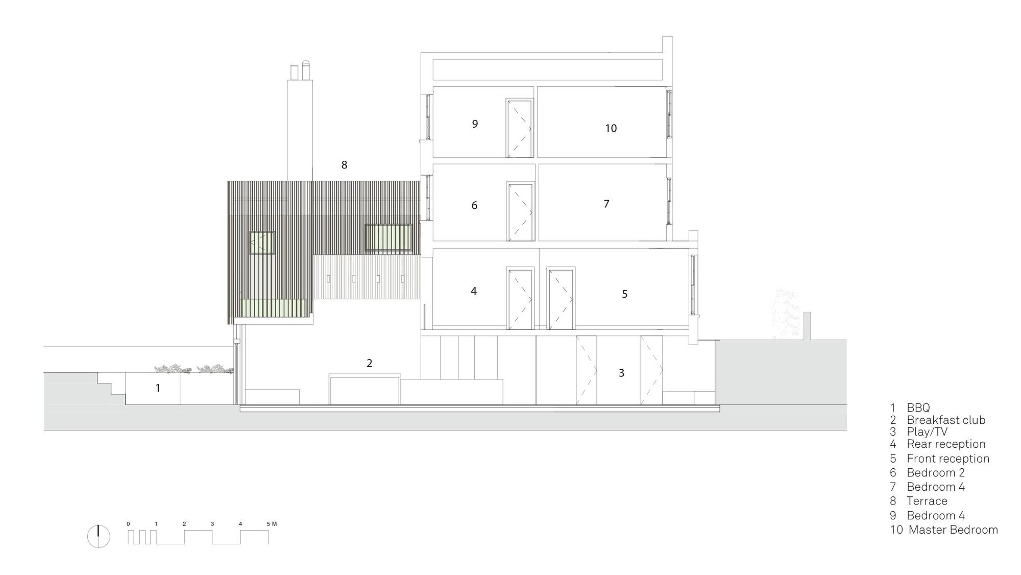 51d25bedb3fc4beae10000a2_power-house-paul-archer-design_section