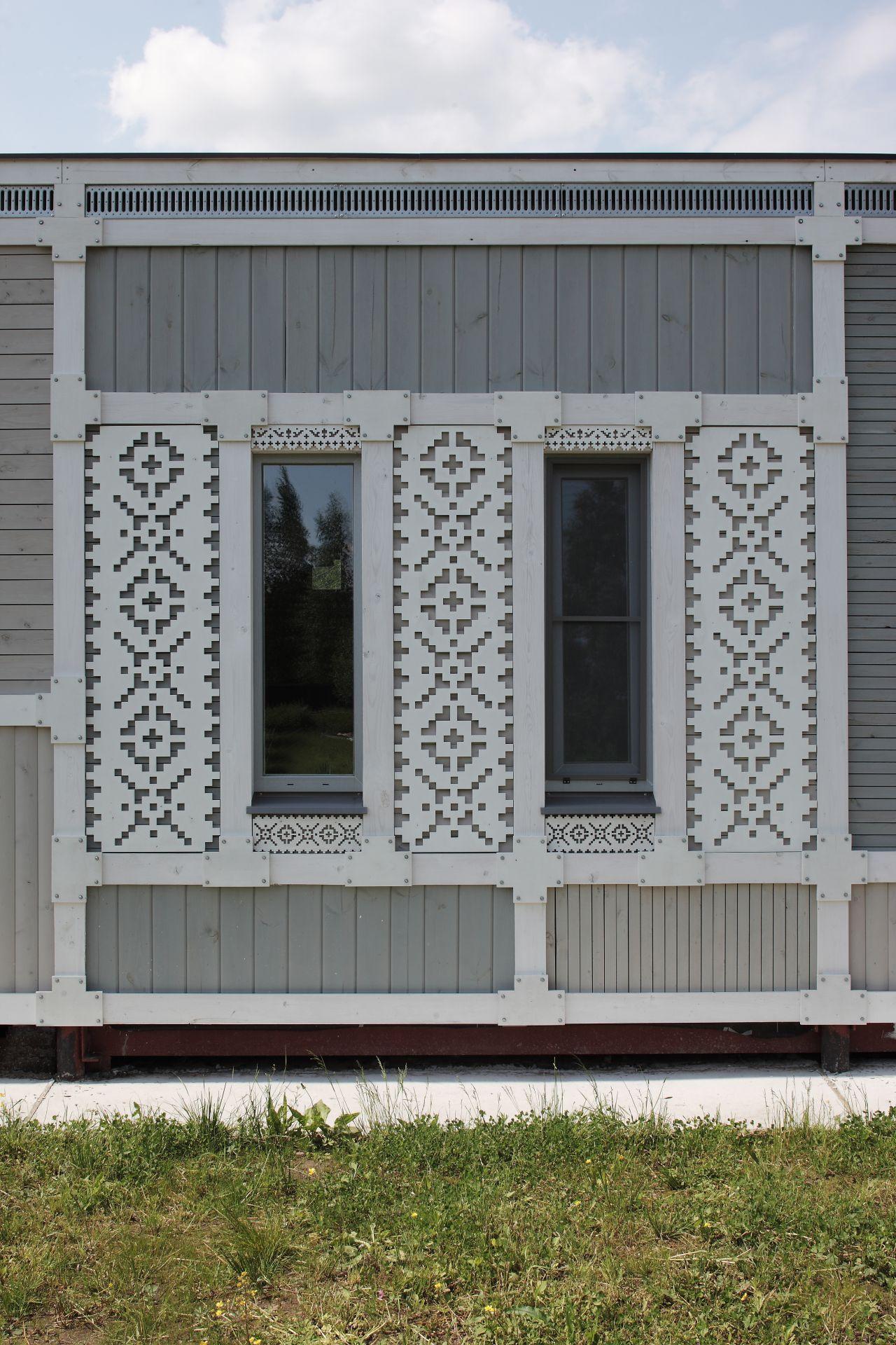 51ef0db6e8e44ea5b700008a_deco-pattern-house-peter-kostelov_kostelov_deco_pattern_facade_06