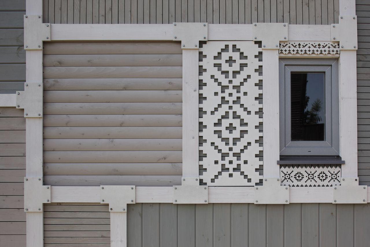 51ef0dbfe8e44ea5b700008b_deco-pattern-house-peter-kostelov_kostelov_deco_pattern_facade_09