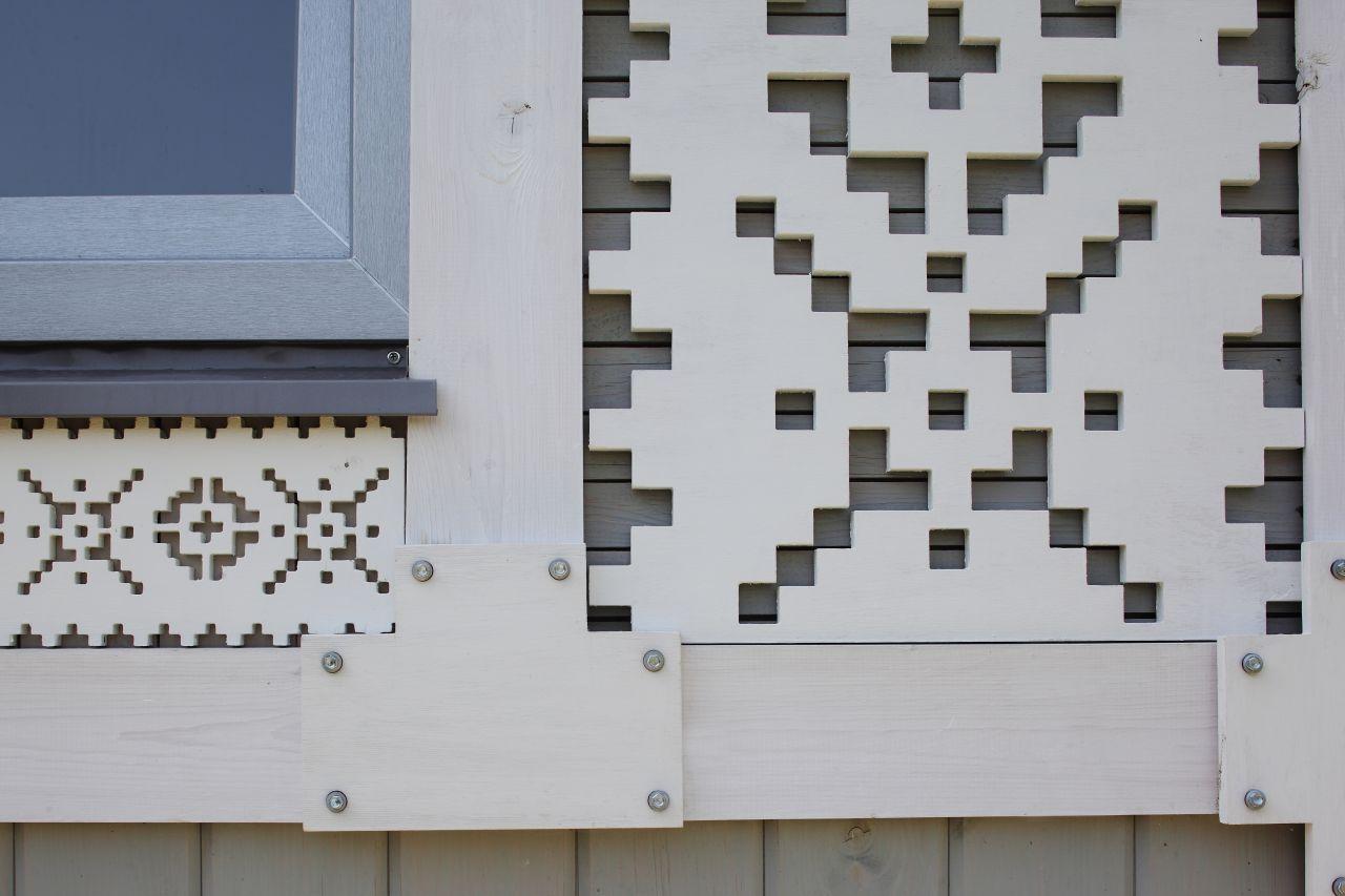 51ef0dc5e8e44ea5b700008c_deco-pattern-house-peter-kostelov_kostelov_deco_pattern_facade_010