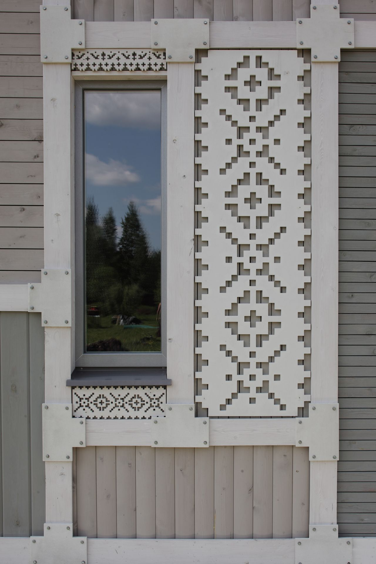 51ef0dd0e8e44ea5b700008d_deco-pattern-house-peter-kostelov_kostelov_deco_pattern_facade_011