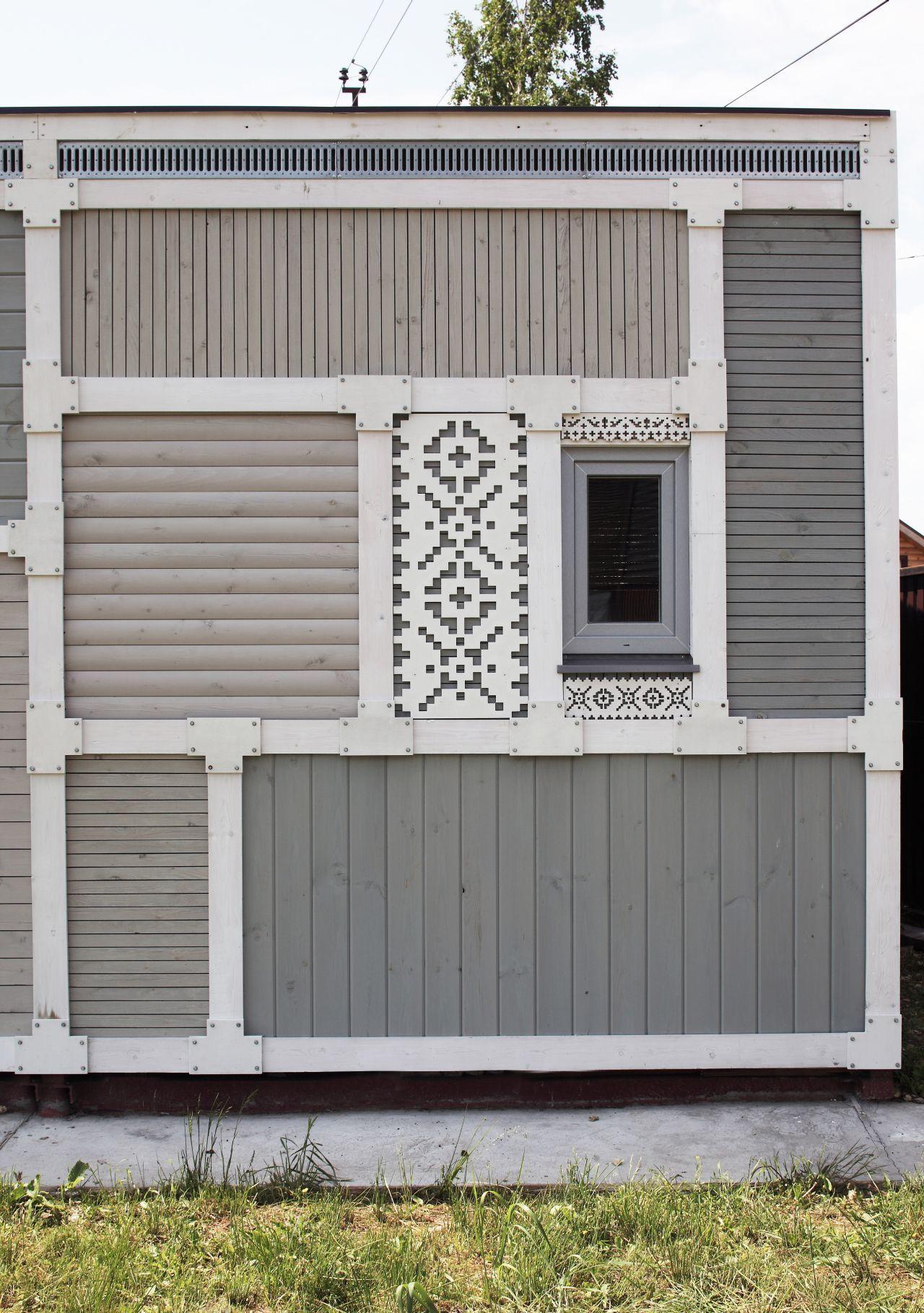 51ef0de9e8e44e6da3000081_deco-pattern-house-peter-kostelov_kostelov_deco_pattern_facade_016
