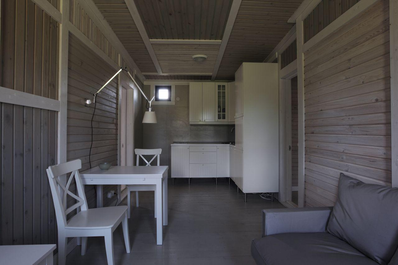 51ef0df9e8e44e94e50000ac_deco-pattern-house-peter-kostelov_kostelov_deco_pattern_livingroom_02