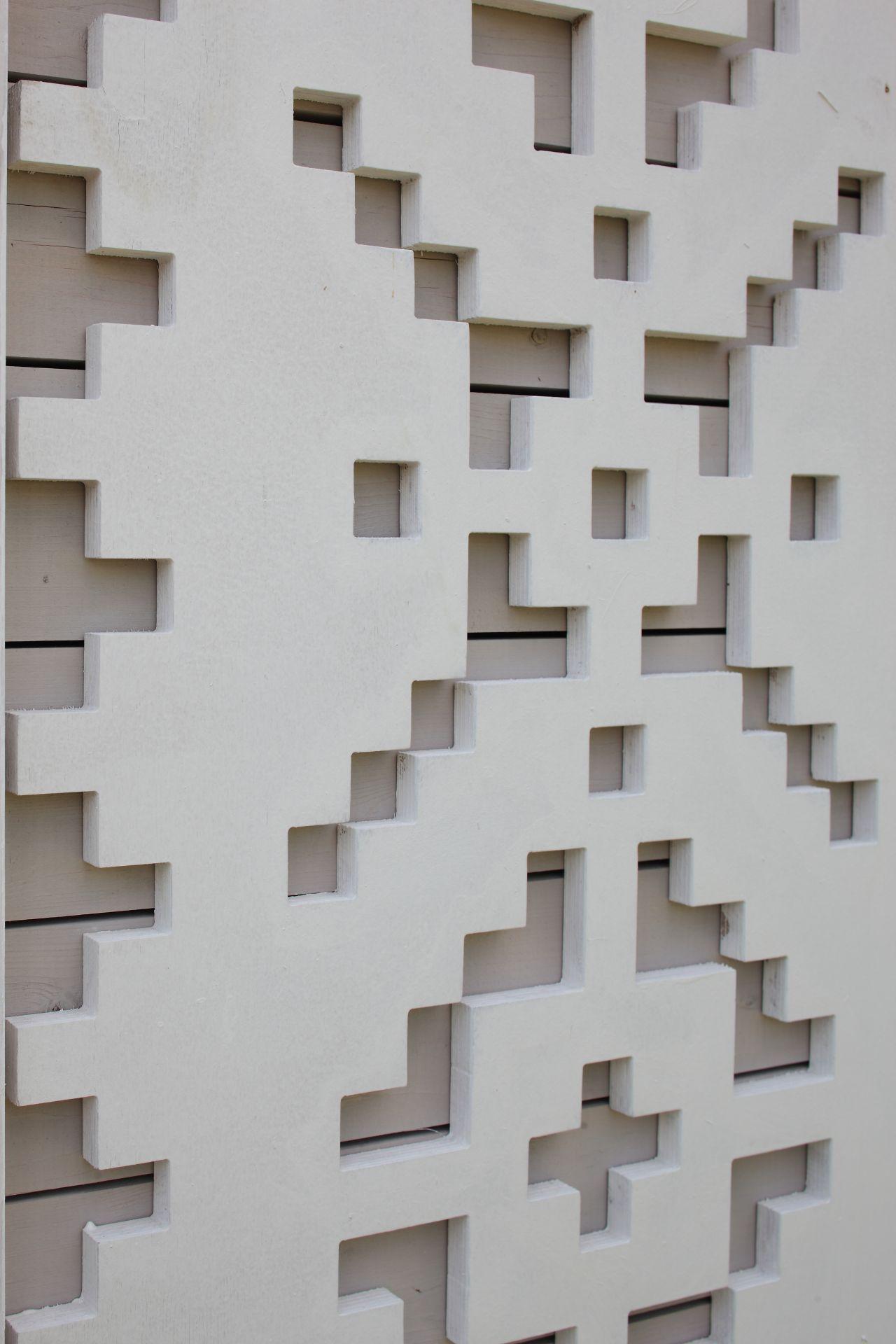 51ef0dfbe8e44ea5b700008e_deco-pattern-house-peter-kostelov_kostelov_deco_pattern_facade_019