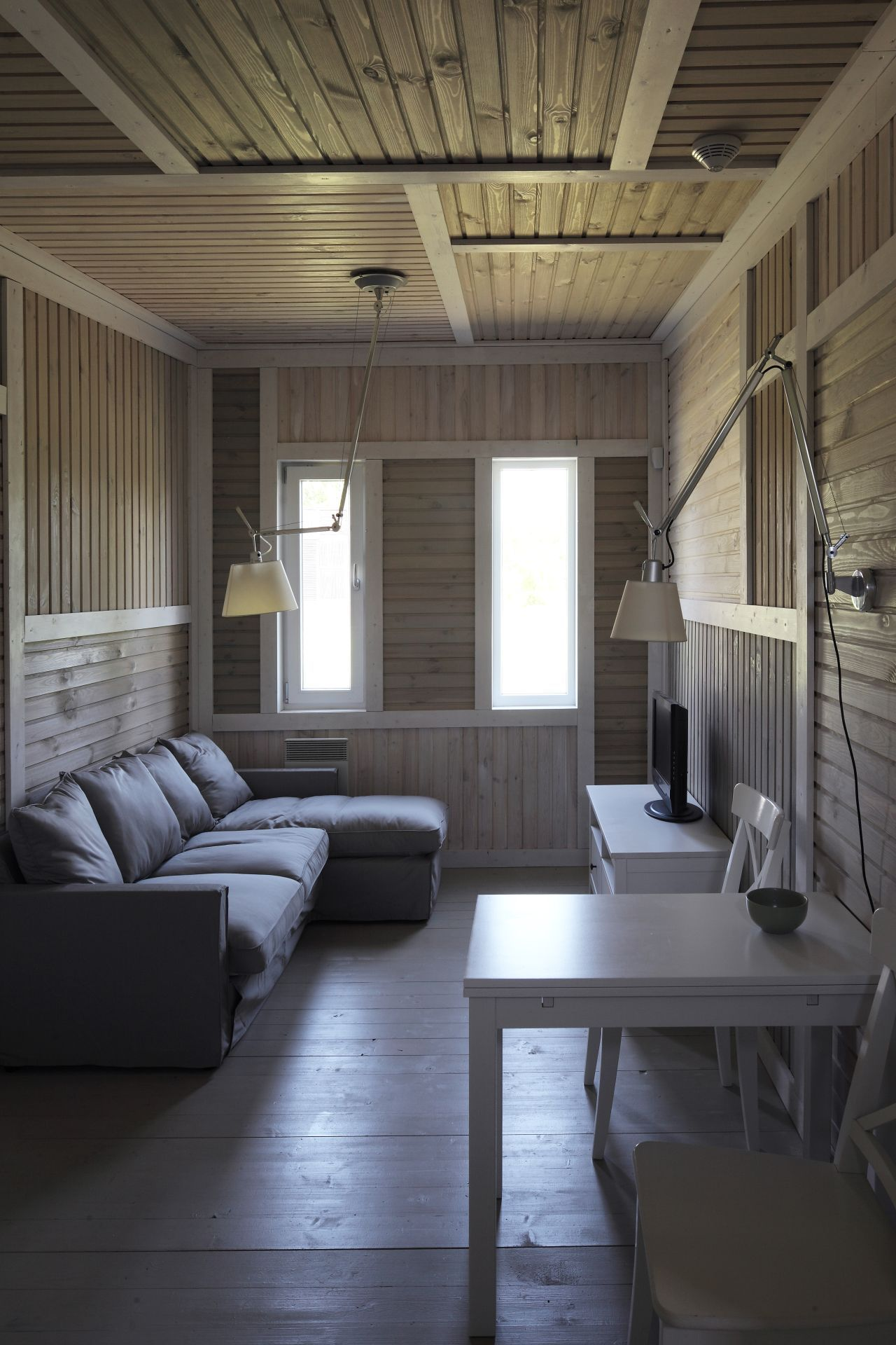 51ef0e12e8e44ea5b700008f_deco-pattern-house-peter-kostelov_kostelov_deco_pattern_livingroom_03