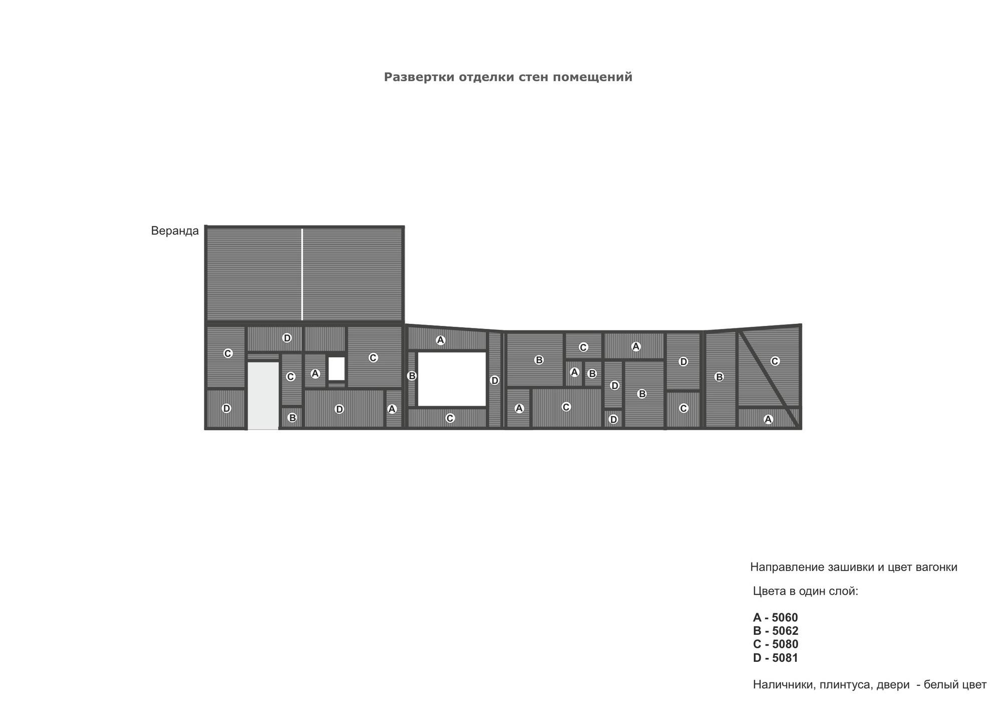 51ef1055e8e44ea5b7000097_deco-pattern-house-peter-kostelov_fa-ade_panels_01