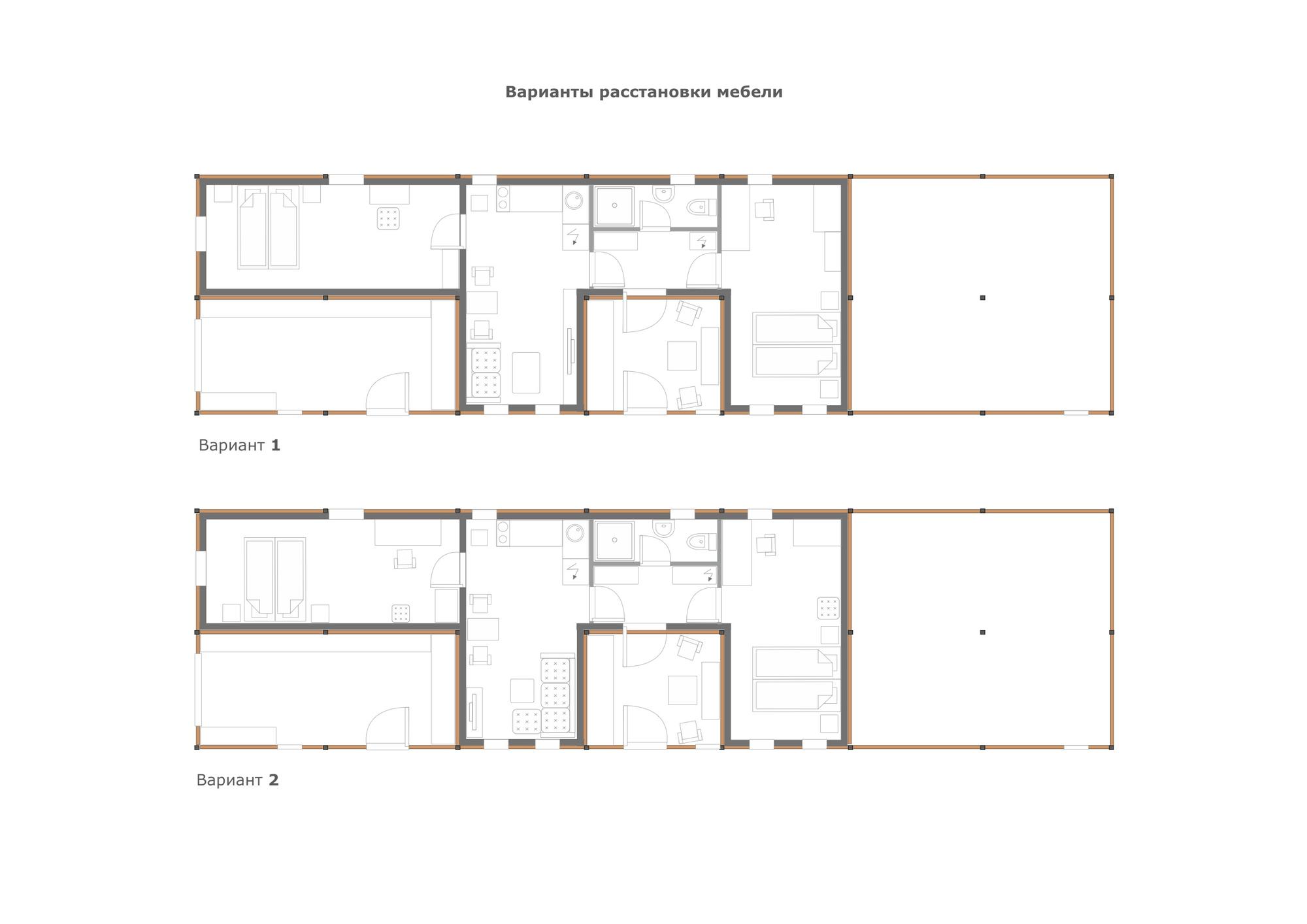 51ef1075e8e44ea5b7000098_deco-pattern-house-peter-kostelov_floor_plans