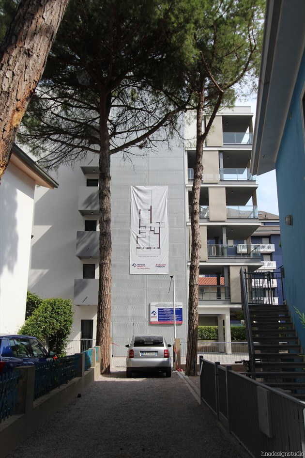 modern hazak lignanoban 2013 28