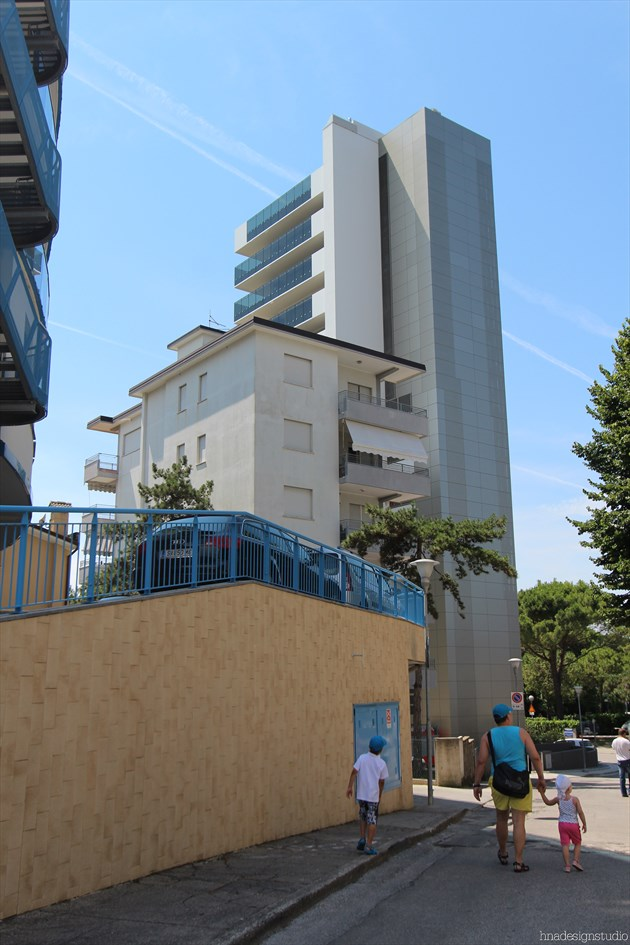 modern hazak lignanoban 2013 3