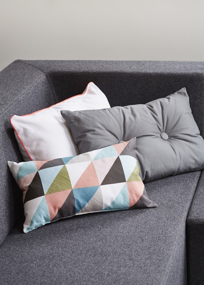 Cushions_Sfeer_A