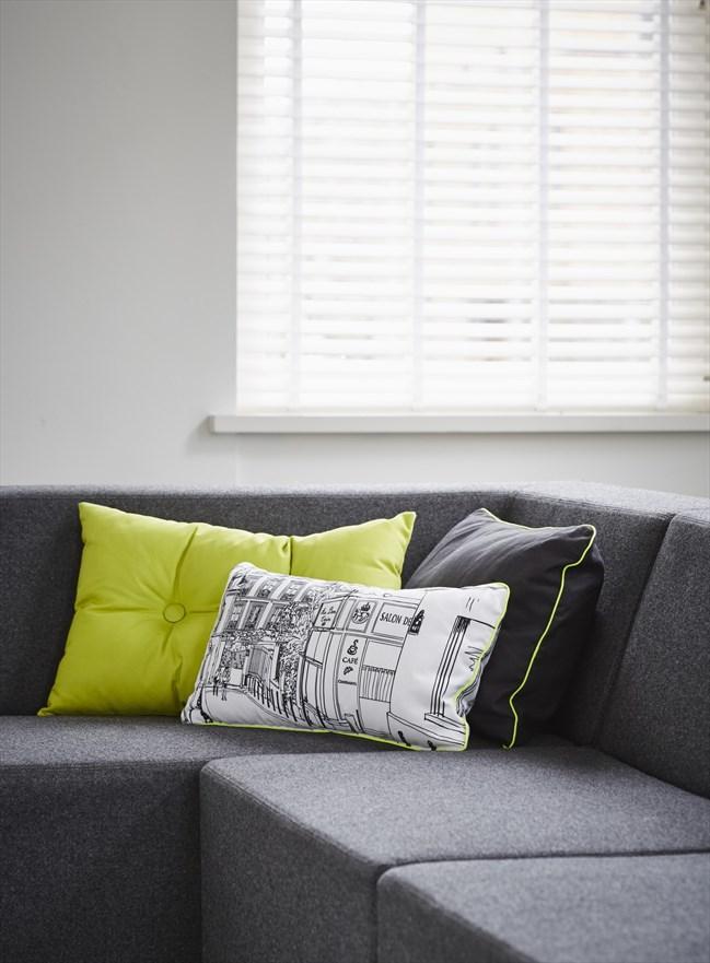 Cushions_Sfeer_B