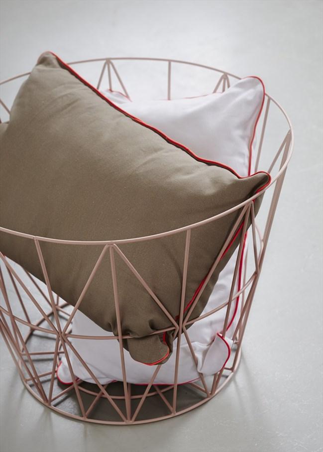 Cushions_Sfeer_C