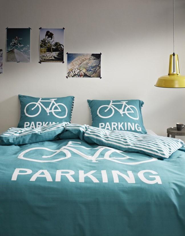 Green_Parking_Sfeer