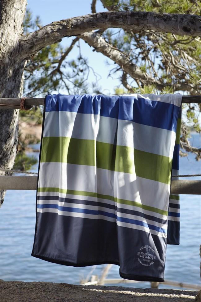 Sea Breeze Beachtowel_sfeer01