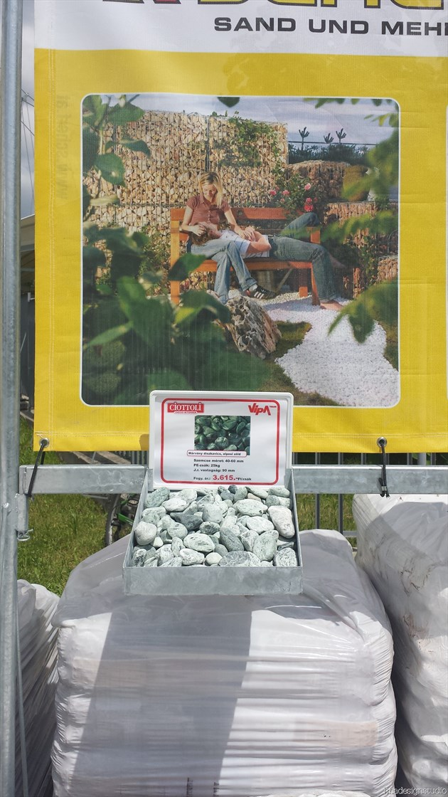 pecsi expo kiallitas 2013 31