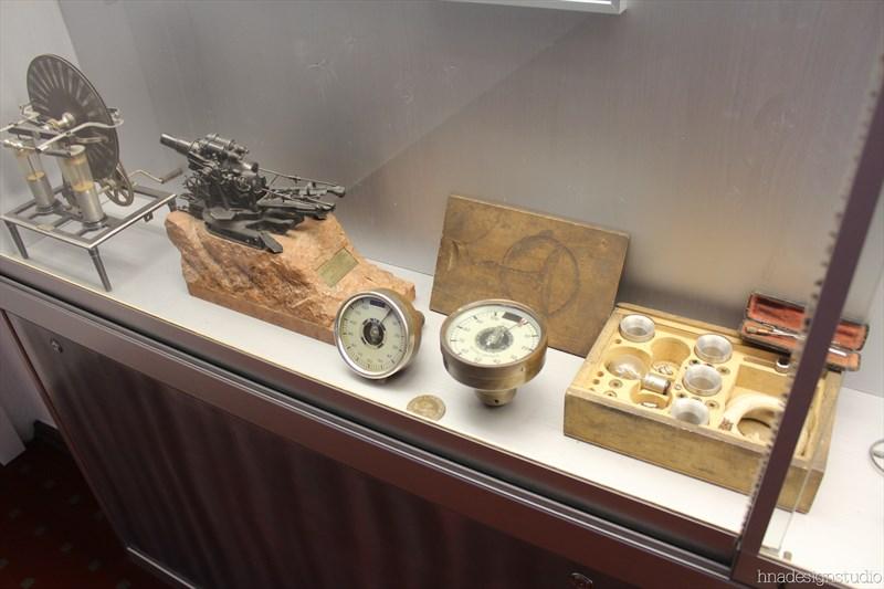 porsche muzeum gmund 5