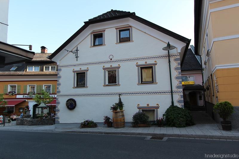 wastlwirt romantik hotel etterem 1