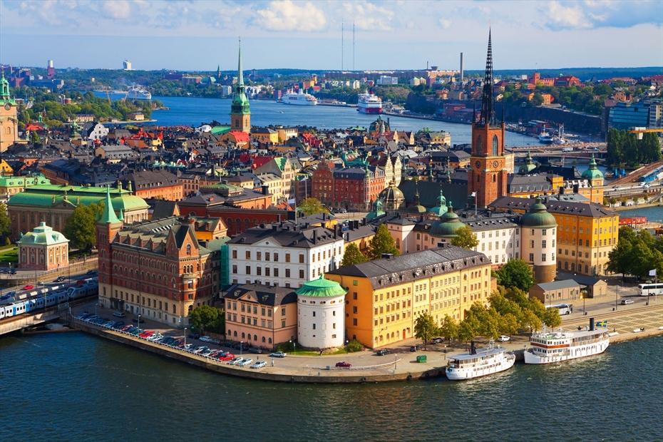 Stockholm-Sweden1