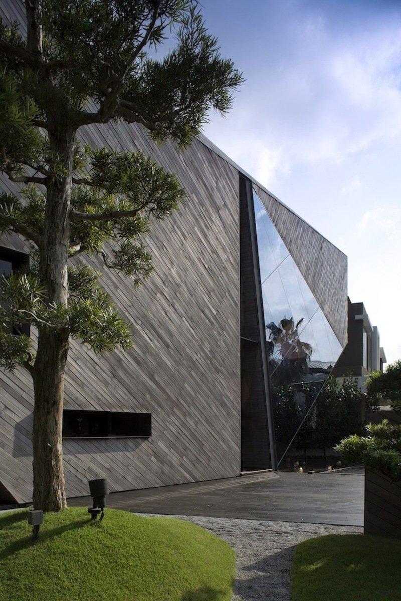 design-project-Diamond-House 1