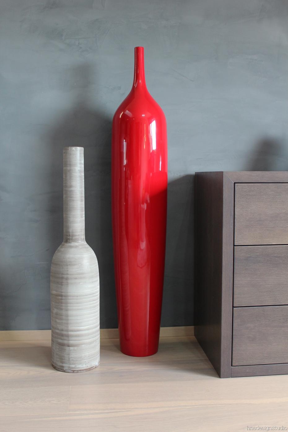 hna design piros 10